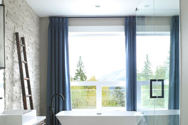 WEST COAST PORT MOODY RESIDENCE